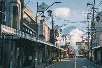 town_02-1-350x233