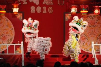 中国獅子舞01 (350x232)