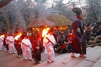 ◆水谷神社→山麓 (350x233)