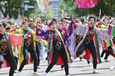 16kojin02_parade_ tenjin (9) (400x267)