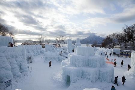 15氷濤まつり昼 (450x300)