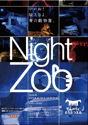 night zoo_B2 (281x400)
