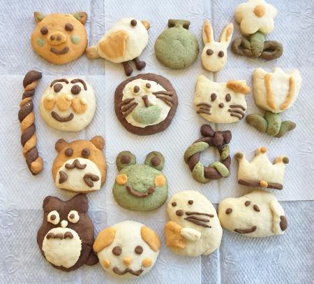 4色クッキー (450x406)