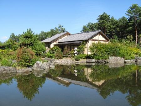 茶室庭園 (450x338)