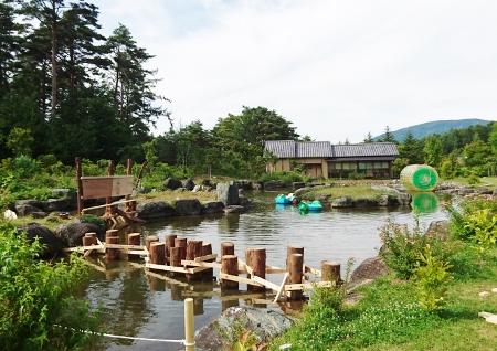 庭園3 (450x318)