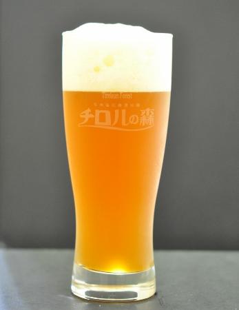 アロマビール2 (347x450)