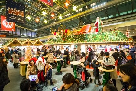 クリスマスマーケット (450x300)