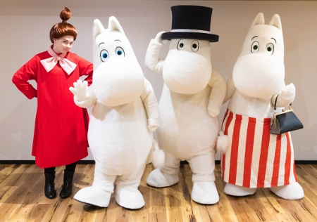 Moomin family_all_20180809 (450x316)