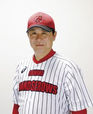 GS2019_yanagisawa_egao (329x400)
