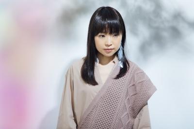 Ai Kawashima[harinoana] (400x267)