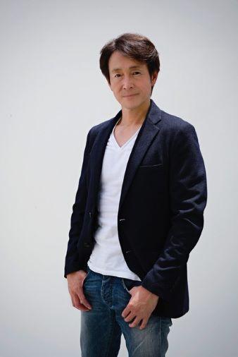 吉田栄作縮小版